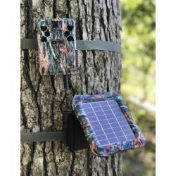 Browning Solar Panel Kit 2