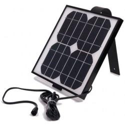 X80 Buckeye CAM 12V Solar...