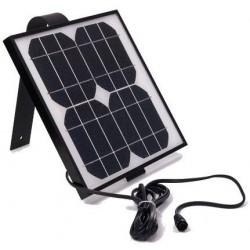 X80 Buckeye CAM 12V Solar... 2