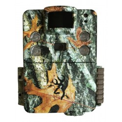 Browning Strike Force PRO X...