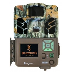 Browning Dark OPS PRO X... 2
