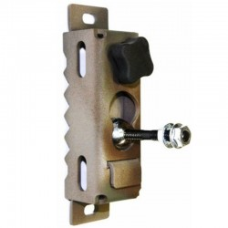 Security Lock Box Heavy...