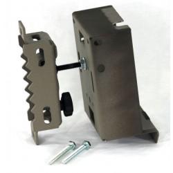 Security Lock Box Heavy... 2