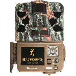 Browning Patriot 24MP  HD... 2