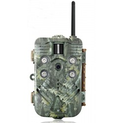 Ereagle E3F-R 20MP HD WiFi...