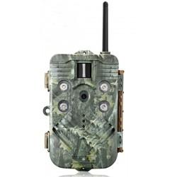 Ereagle E3F-R 20MP HD WiFi...
