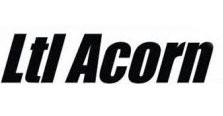 Acorn-AU